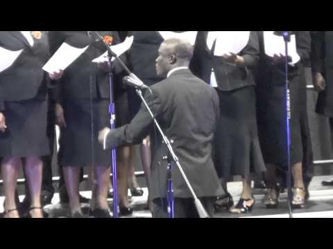 2015 NORTH AMERICA GHANAIAN S.D.A CHURCHES CAMP MEETING - MUSICAL CONCERT, WASHINGTON ZONE-2