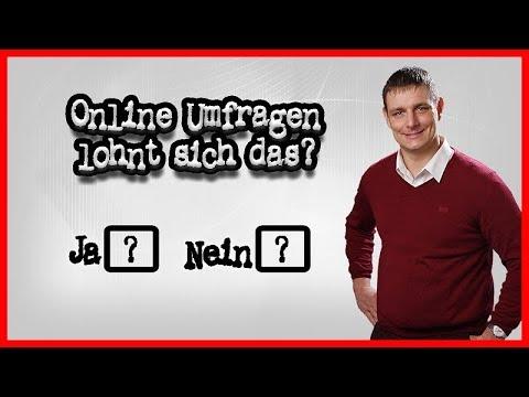 Online-dating lohnt sich
