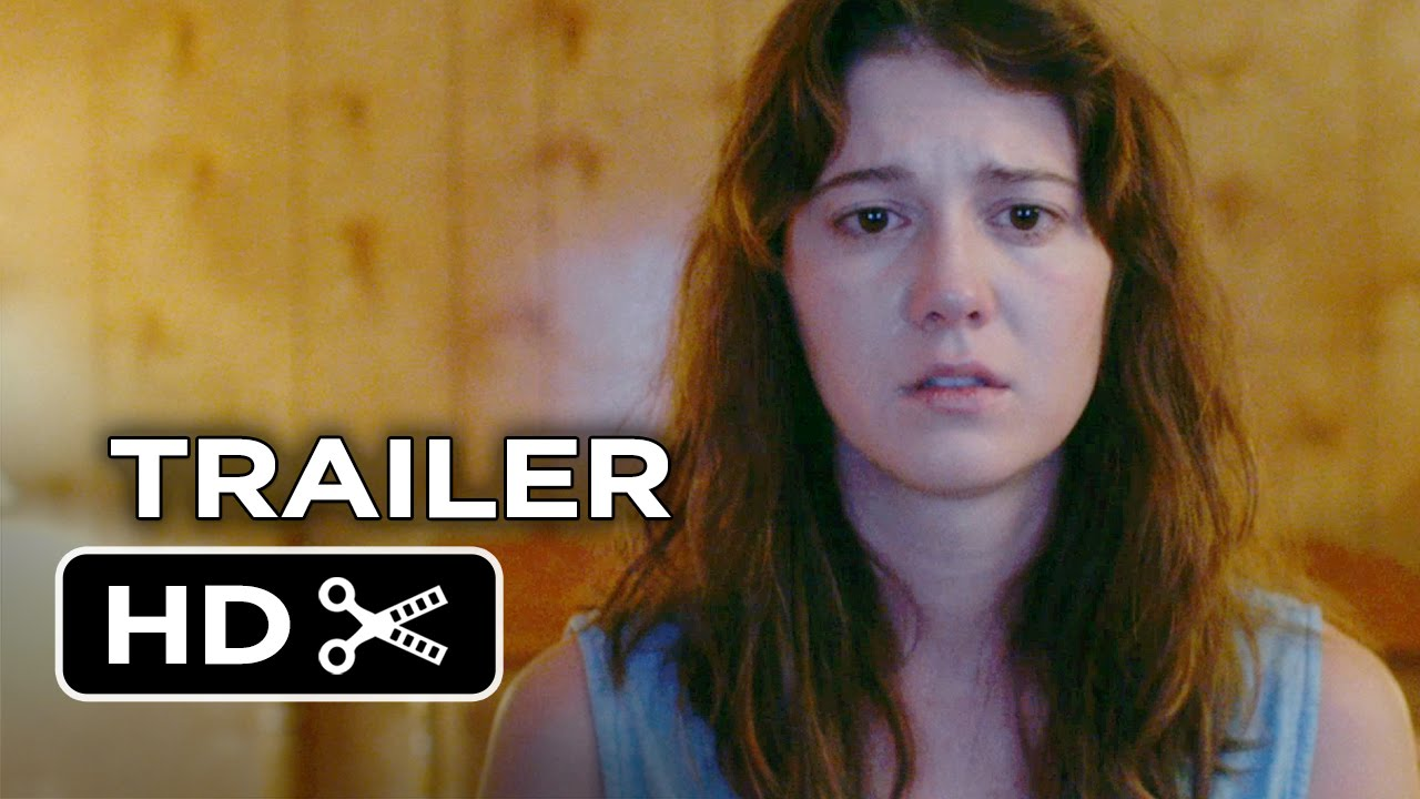 Download Faults Official Trailer 1 (2015) - Mary Elizabeth Winstead Movie HD
