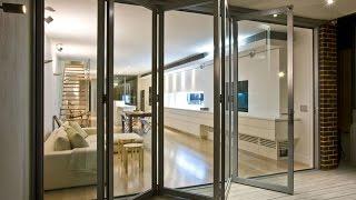 FOLDING DOORS FOLDING DOORS FOR BEDROOMS FOLDING DOORS EXTERIOR