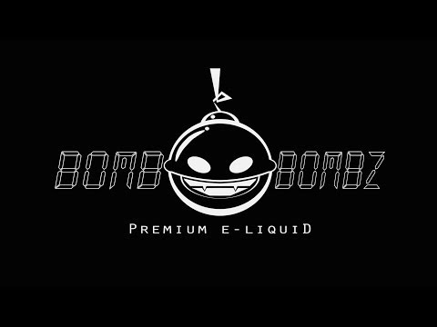 5 from Bomb Bombz - Juice Review