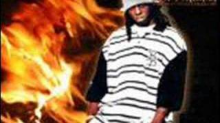 Lil' Wayne-Da Drought 3 This is why I'm Hot