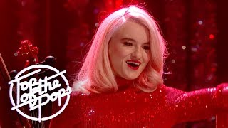 Clean Bandit - Solo (Top Of The Pops Christmas 2018) MP3
