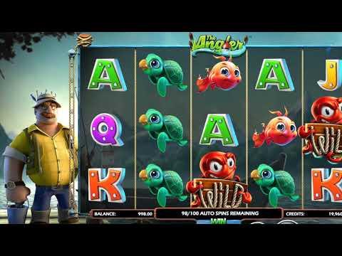 Грати в гладіатора автомат ігровий