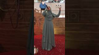 Video Tasha Manshahar - Oh No (Live) download MP3, 3GP, MP4, WEBM, AVI, FLV Oktober 2018
