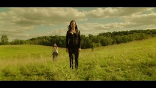 Lost Girl - The end begins, September 6th.