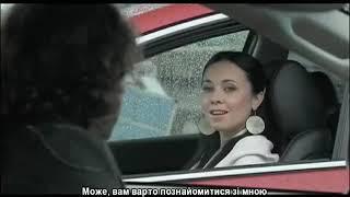 Смотреть фильм РОЗЫСК 2 Русский боевик криминал 2019