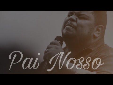 Pai Nosso ( Our Father ) COVER - Lukas Agustinho
