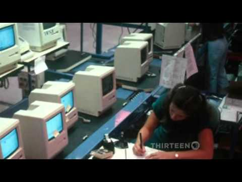 Steve Jobs - Disruptive Innovation Documentary - One Last thing (HD - Full Length)
