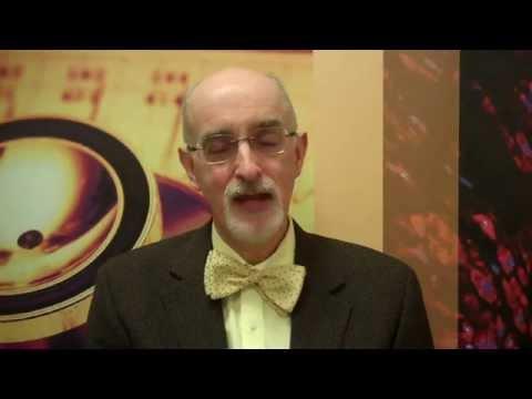 Gluten-Degrading Bacteria and Celiac Disease Celiac Disease in the News