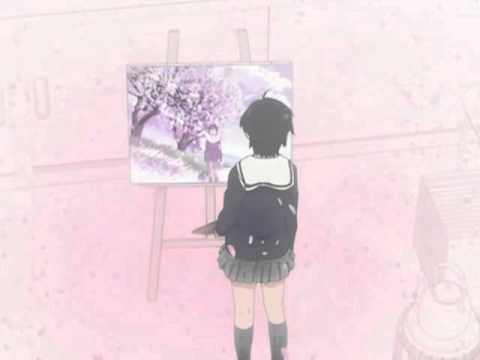 English Cover Sora Ni Mau Hatsukoi Limited Youtube