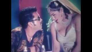 BANGLADESH GAZIPUR HOT SONG PAKISTANI (NASRIN).DAT