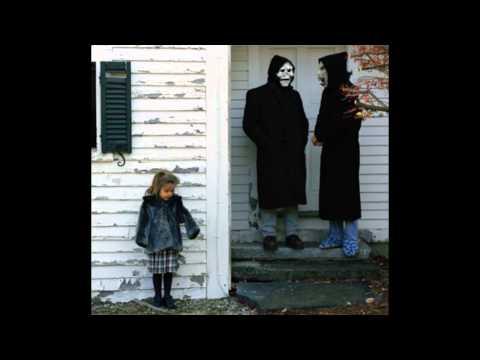 Sowing Season (instrumental cover) w/ Lyrics
