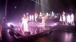 Fuck the Pain Away - Peaches - Live at Volksbühne, Berlin Dec 2019