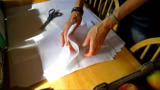 Ripening Peaches - Wisconsin Garden Video Blog 307