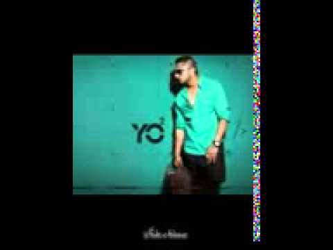 New adult song Luccha kd 2015