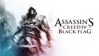 Repeat youtube video Assassin's creed 4 Black flag [Soundtrack-OST] Top 15 Tracks [HD]