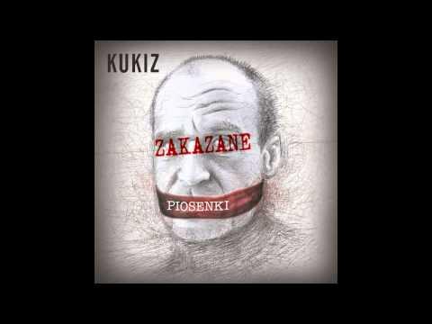 Kukiz - Zakazane piosenki HQ