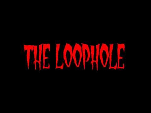 The Loophole movie trailer 2