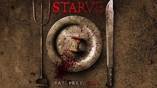 starve-official-trailer