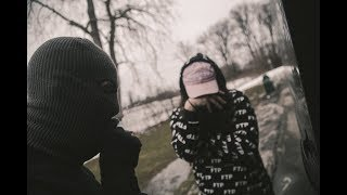 Kill Yourself Part 3 But Everytime They Say Something Depressi…
