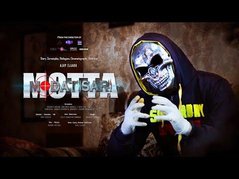 Motta Modatisari || 2016 Latest Telugu Short Film|| by Ajay Ejjada || Creative Frames