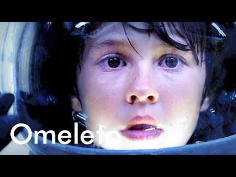 The Treehouse | Drama Short Film | Omeleto