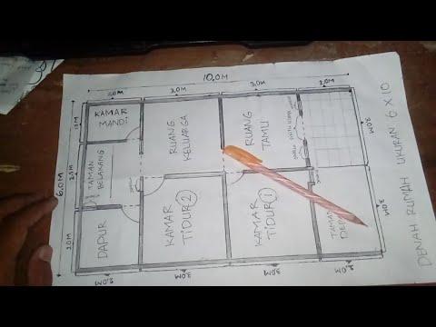 refrensi-denah-rumah-minimalis-dengan-ukuran-6-x10-m