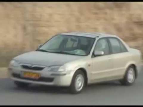 ר' דוד החקיין משמח הילדים בסרט חבלש 4