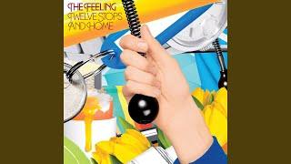 Sewn (2005 Demo)