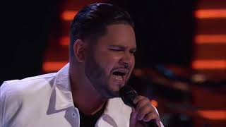 The Best of Blind Auditions The Voice US 2018 | The Voice Season 14