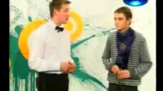 Борисов Стар - Гуру тектоника
