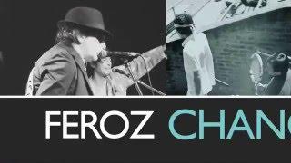 Lo mejor del 2015 - Chango Feroz 1 - DDD