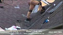 Best Roofing Company Jacksonville Fl