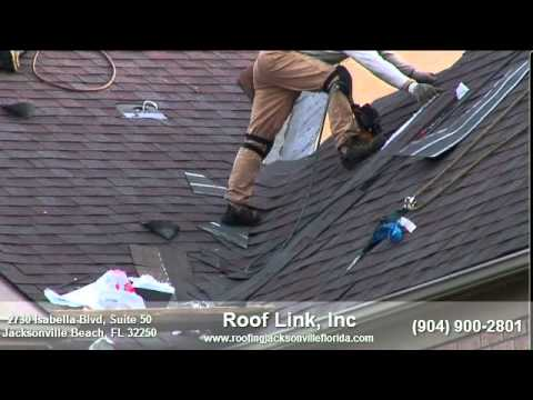Best Roofing Company Jacksonville Fl