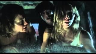 movie / tv   car cranking / pedal pumping   225