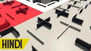 TRAP DOOR FIGHT in GTA 5 ONLINE - Hindustani Gamer