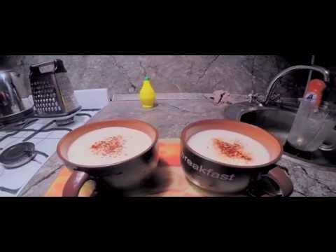 Рецепт Смузи Любовь-любовь (имбирь, йогурт и груша) рецепты смузи смузи смузи в блендере