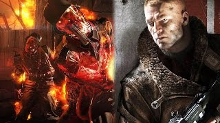 »Oldschool« statt »veraltet« - Wolfenstein: The Old Blood - Test / Review