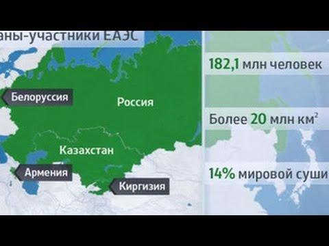 """Программа """"БизнесВектор"""" от 8 октября 2015 года"""