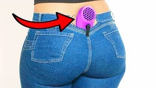 5 Awesome Gadgets 2018 | You Must Have in 2018