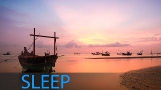 8 Hour Relaxing Music Sleep: Meditation Music, Calming Music, Relaxation Music, Soft Music ☯1878