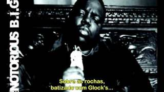 The Notorious B.I.G. ft. Puff Daddy -