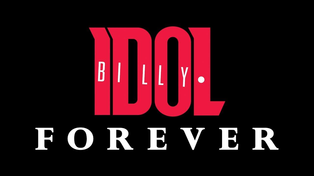 Billy Idol Las Vegas 2017 YouTube
