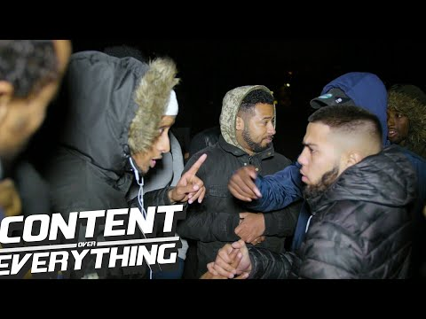 Discussion On The Topic Of Black Upliftment   Speakers Corner