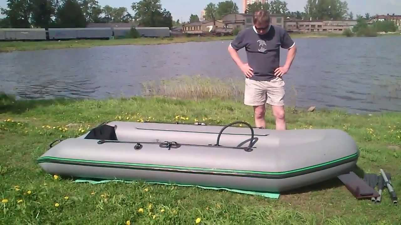 bravo bp12. компрессор для пвх лодки