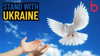 АЛБАНИЯ, Ксамиль - интересные факты и советы туристам