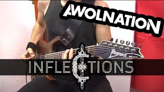 AWOLNATION -
