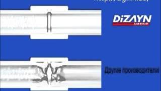 Приспособления для пайки ппр-труб Dizayn OxyPlus(, 2013-02-28T13:28:35.000Z)