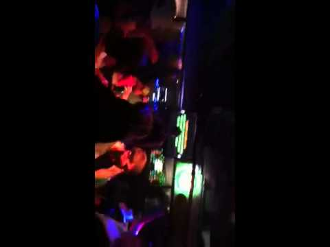 JT Karaoke'n